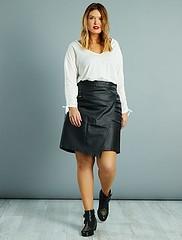 jupe-portefeuille-enduite-noir-grande-taille-femme-vm075_1_fr1