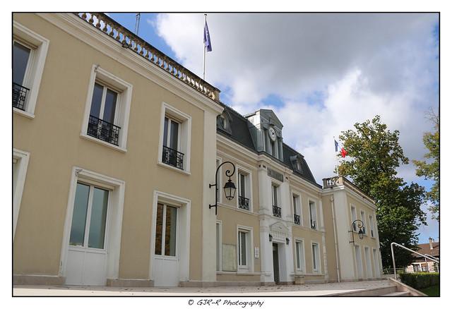 2017.09.30 Mairie 4