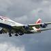 20080705-134715-Heathrow