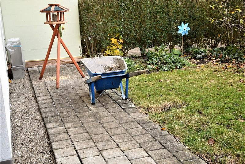 Renovation gardener 21.11 (2)