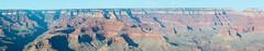 South Rim Trail - Grand Canyon