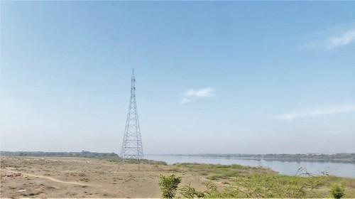 i-Bundi-Pushkar-route (14)