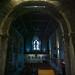 St. Fillan's Church, Aberdour