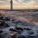 Perch Rock Lighthouse-5