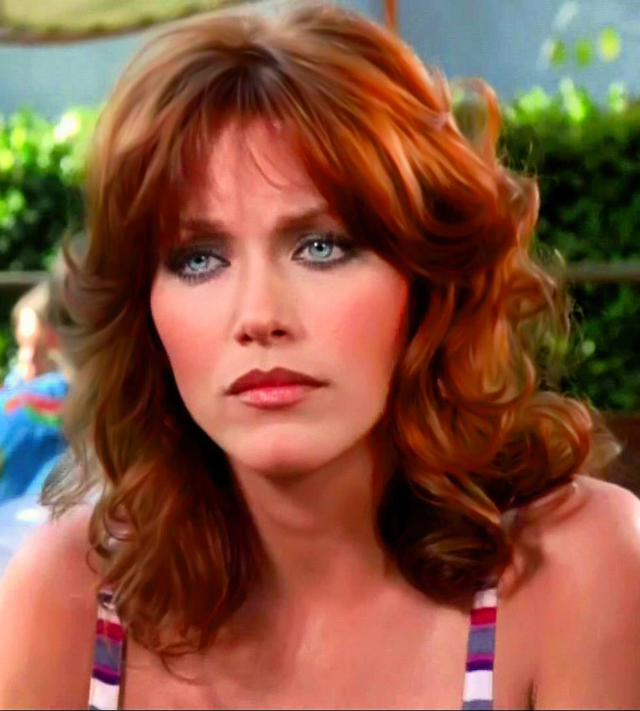 Tanya Roberts nudes (38 foto and video), Tits, Leaked, Instagram, underwear 2019
