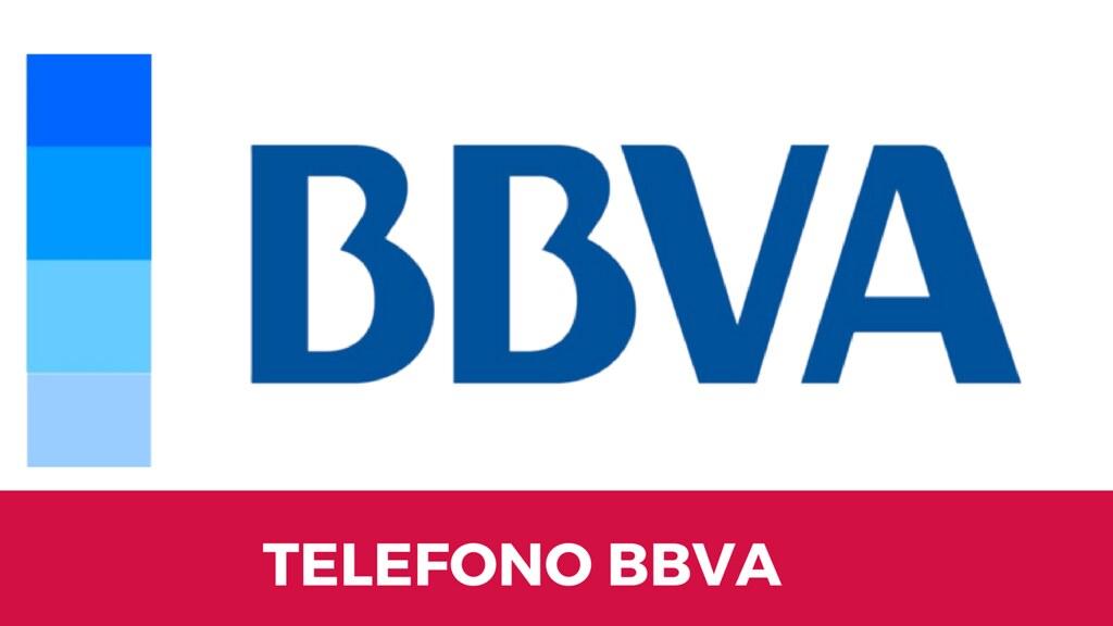 018000 BBVA Colombia
