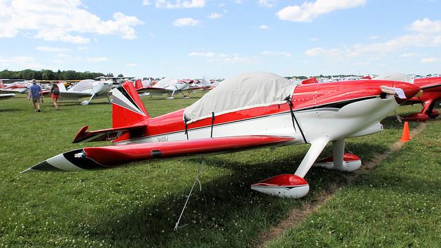 N455J