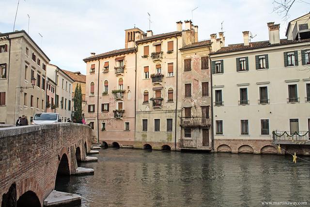 Riva del Cagnan