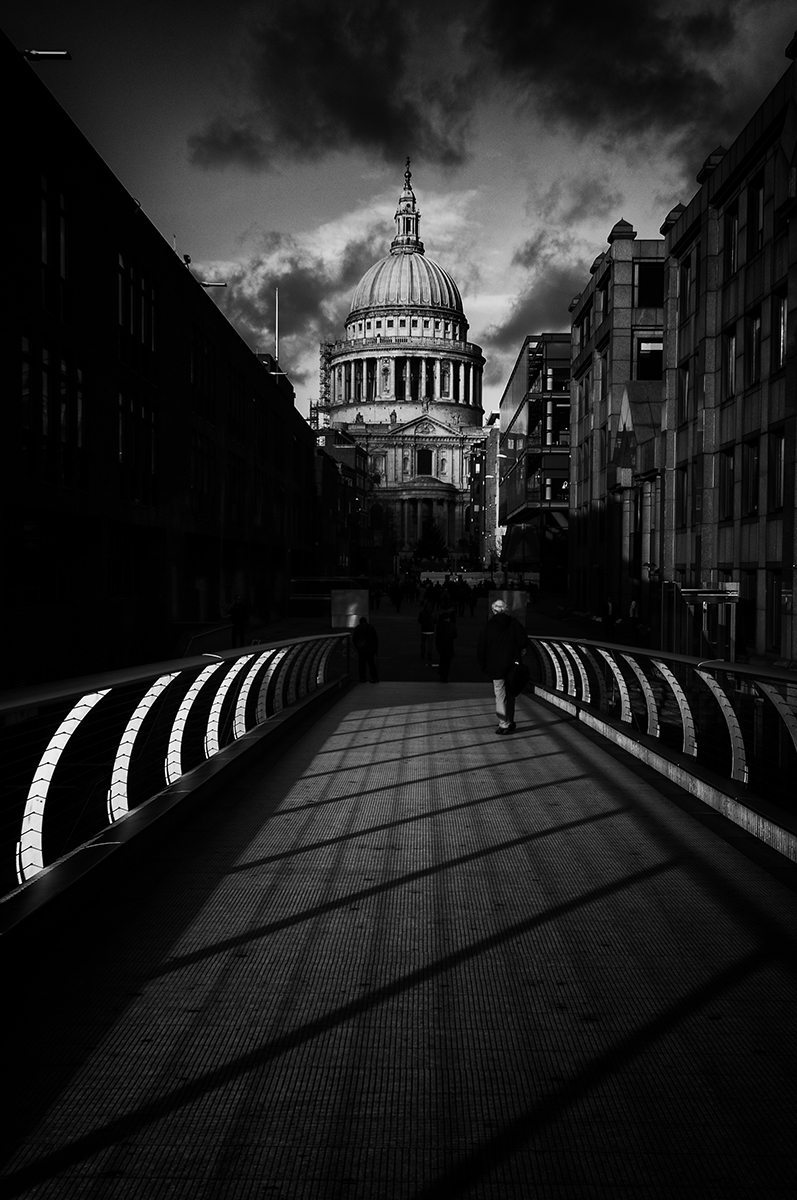 Blog-London-Dec 2017-012-NIK2