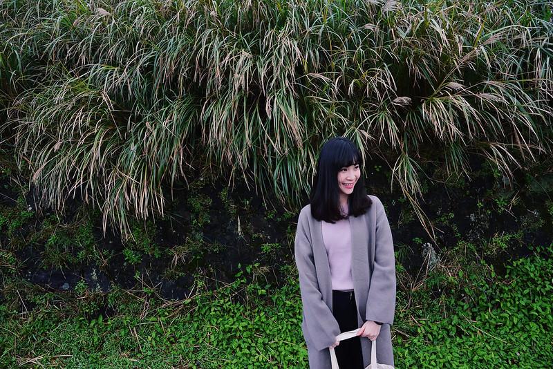 BonBonHair EIKO 台北中山站髮廊設計師推薦 (6)