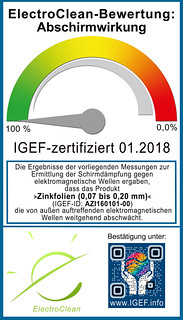 EC-Bewertung-AZI-DE-18