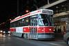 Toronto Transit Commission 4023