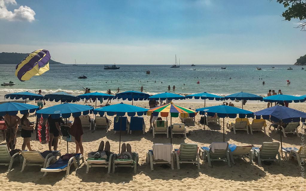 december.2017-Kata-Beach-Phuket-iphone-4237