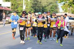 RYmarathon2017_Higlight-155
