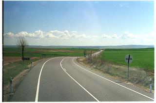 20040308-00054.jpg