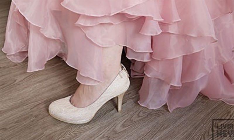 d+af婚鞋,淘寶婚鞋,momentanee婚鞋,orin婚鞋,grace gift婚鞋,gdc婚鞋,gracegift婚鞋,keeley ann婚鞋艾佩絲EPRIS婚鞋