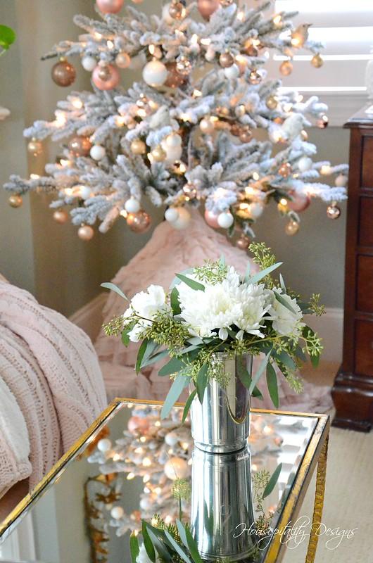 Christmas MasterBedroom-Housepitality Designs-4