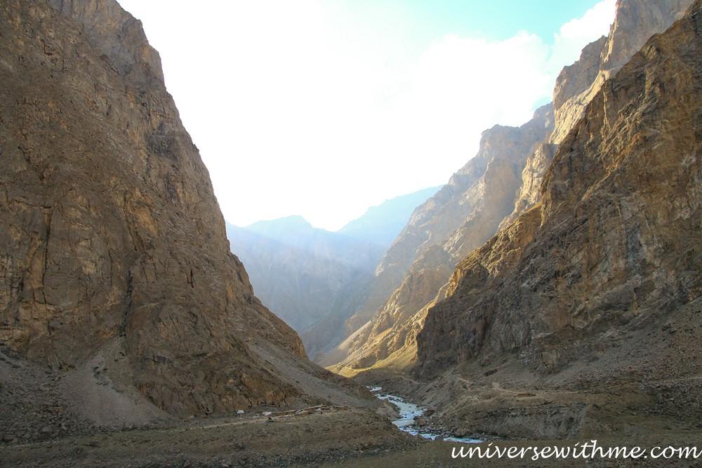 Tajikistan_Afghanistan_Travel022