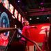 Gamescom 2015 - Saturday / Samstag von jensenders