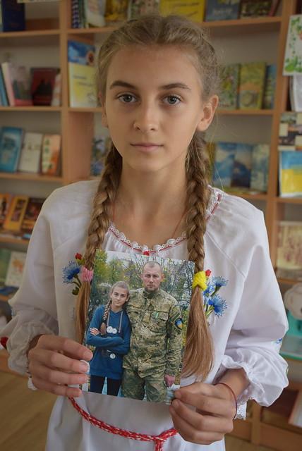 Марина Порошенко_Ривненщина (8)