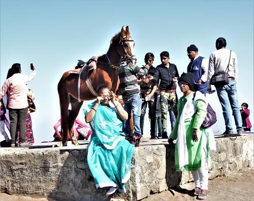 i-mount abu-t6-Guru Shikhar (6)
