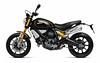 Ducati 1100 Scrambler Sport 2019 - 10