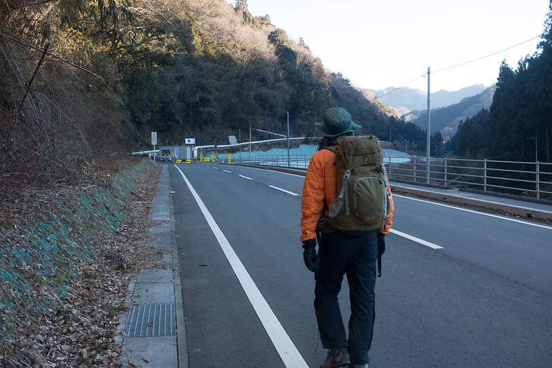 20161231-奥久慈男体山-0074.jpg