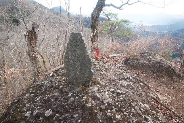 20161231-奥久慈男体山-0413.jpg