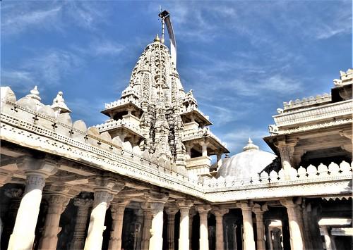 i-Ranakpur-adinatha-temple (20)