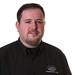Pest Solutions Glasgow - Chris Cagienard BSc hons - Pest Control Senior Field Biologist