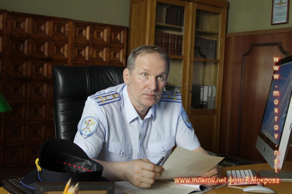 Актер - Добронравов Фёдор фото
