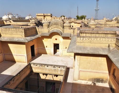 i-Jaipur 2-4-Nahargarh (13)