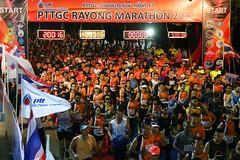 RYmarathon2017_Higlight-72