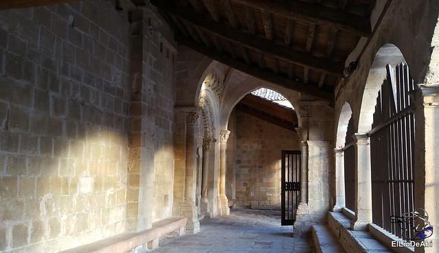 Que ver en el Conjunto Histórico de Sepúlveda, paseando por sus calles 16