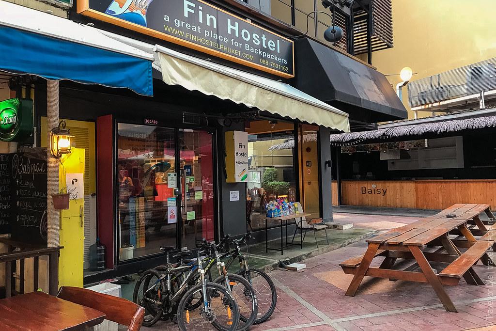 28.10-Fin-Hostel-Phuket-2567