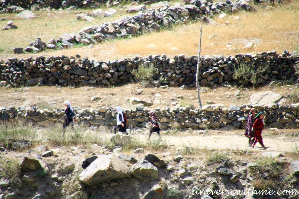 Tajikistan_Afghanistan_Travel032