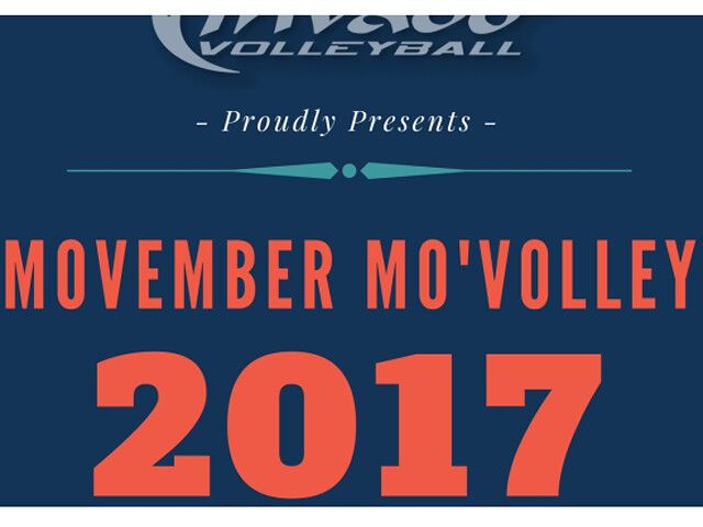 Movember-MoVOLLEY-2017