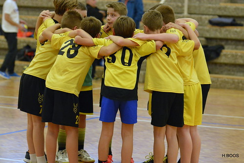 MHB -13 equipe2 contre fessenheim 2017 HBOOS (185)