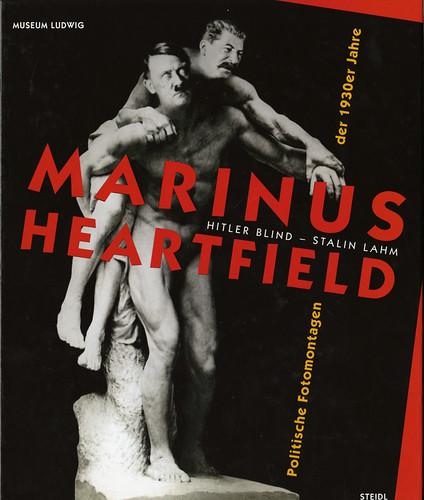 marinus006 [COVER]