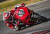 Ducati 1100 Panigale V4 S 2019 - 25