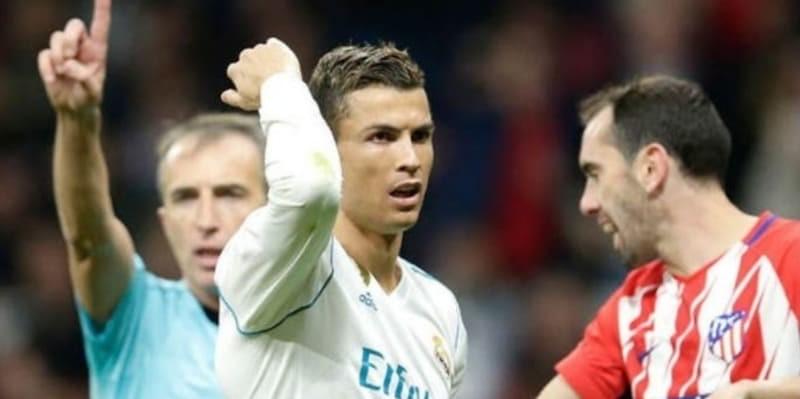 Cristiano-Ronaldo-Real-Madrid-Atletico-Madrid-696x381