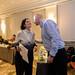 UNAF Entrega de Diplomas del Curso de Mediación_20171117_Carlos Horcajada_15