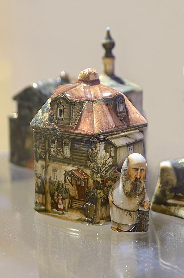 Cherkasov_porcelain_15