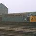 40141 Warrington Arpley HS 30th April 1983.
