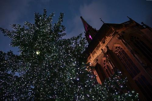 Noël au Pays de Thann