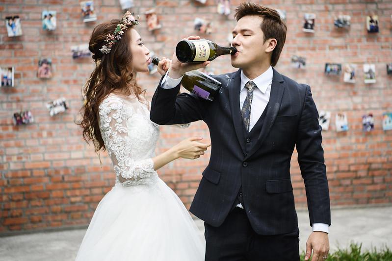 顏氏牧場婚禮,後院婚禮,顏氏牧場-131