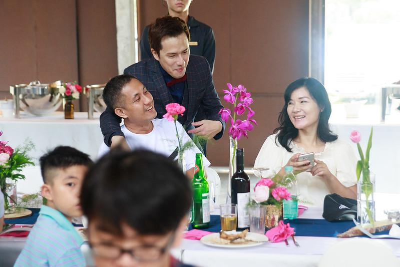 顏氏牧場婚禮,後院婚禮,顏氏牧場-168