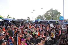 RYmarathon2017_Higlight-190