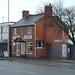 Big Macs Cafe - Pedmore Road, Lye