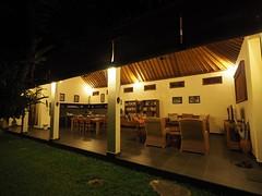 金, 2017-11-10 06:32 - Villa Mangga